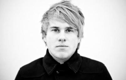 Lars Brand